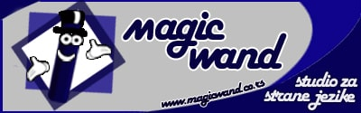 Magic Wand Novi Beograd