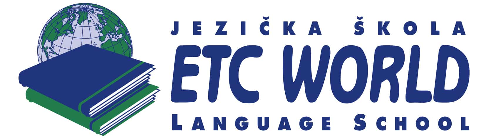 ETC World Čačak