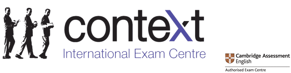 Ispitni Centar Context – Cambridge English Ispiti