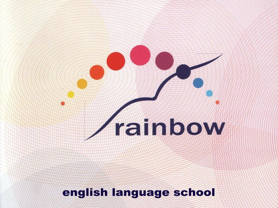 Rainbow Beograd